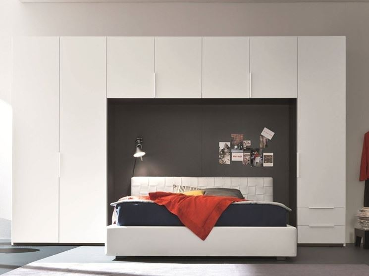 : ikea camerette e prezzi Ikea Camerette E Prezzi along with Ikea ...