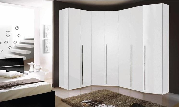 Armadi Angolari Ikea Pax.Armadio Pax Ikea Misure Gallery Of Great Best Amazing Cabine
