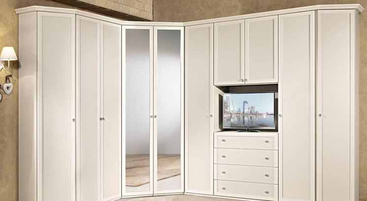 Mobile porta tv conforama for Arredo bagno conforama